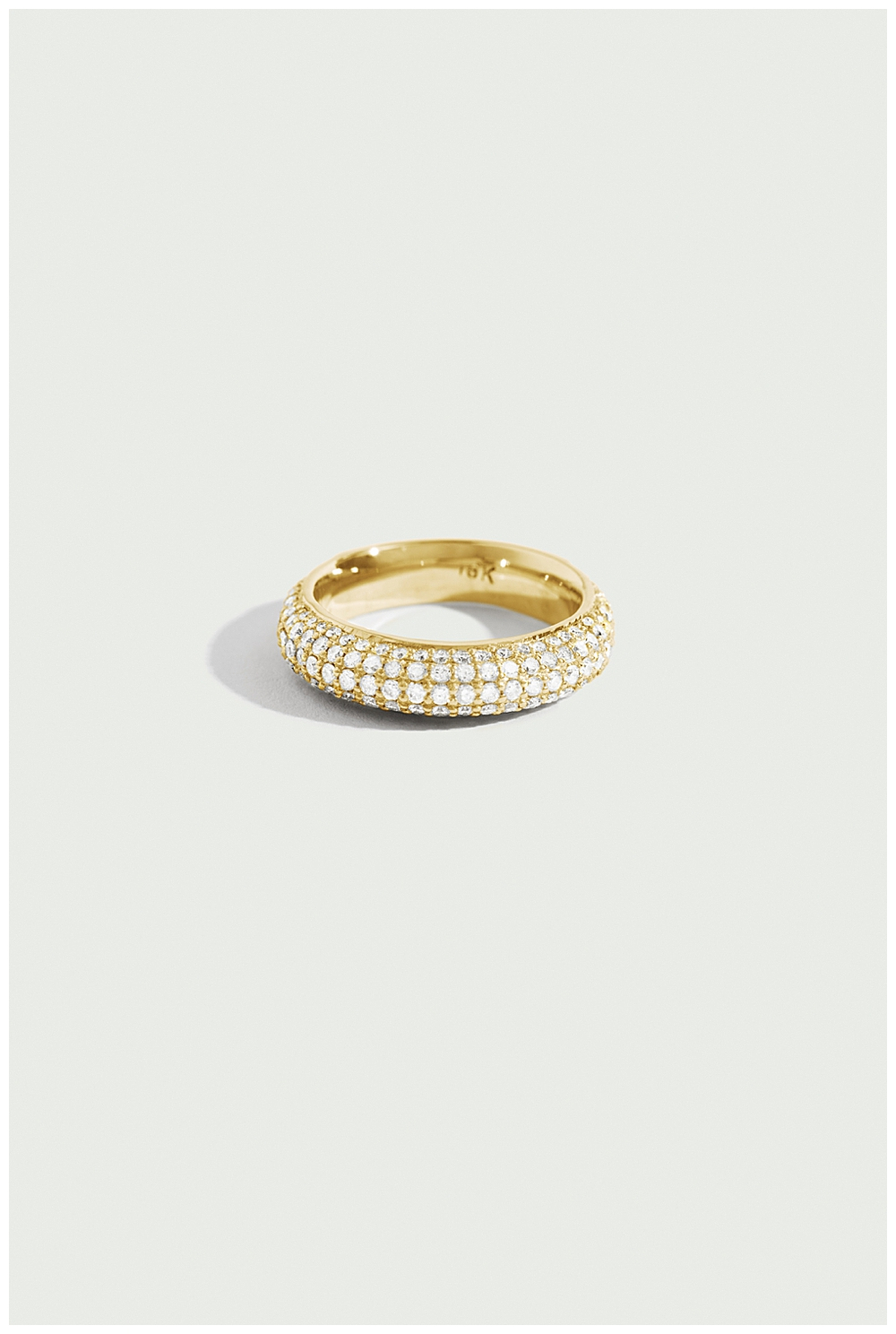unisex-engagement-rings-5