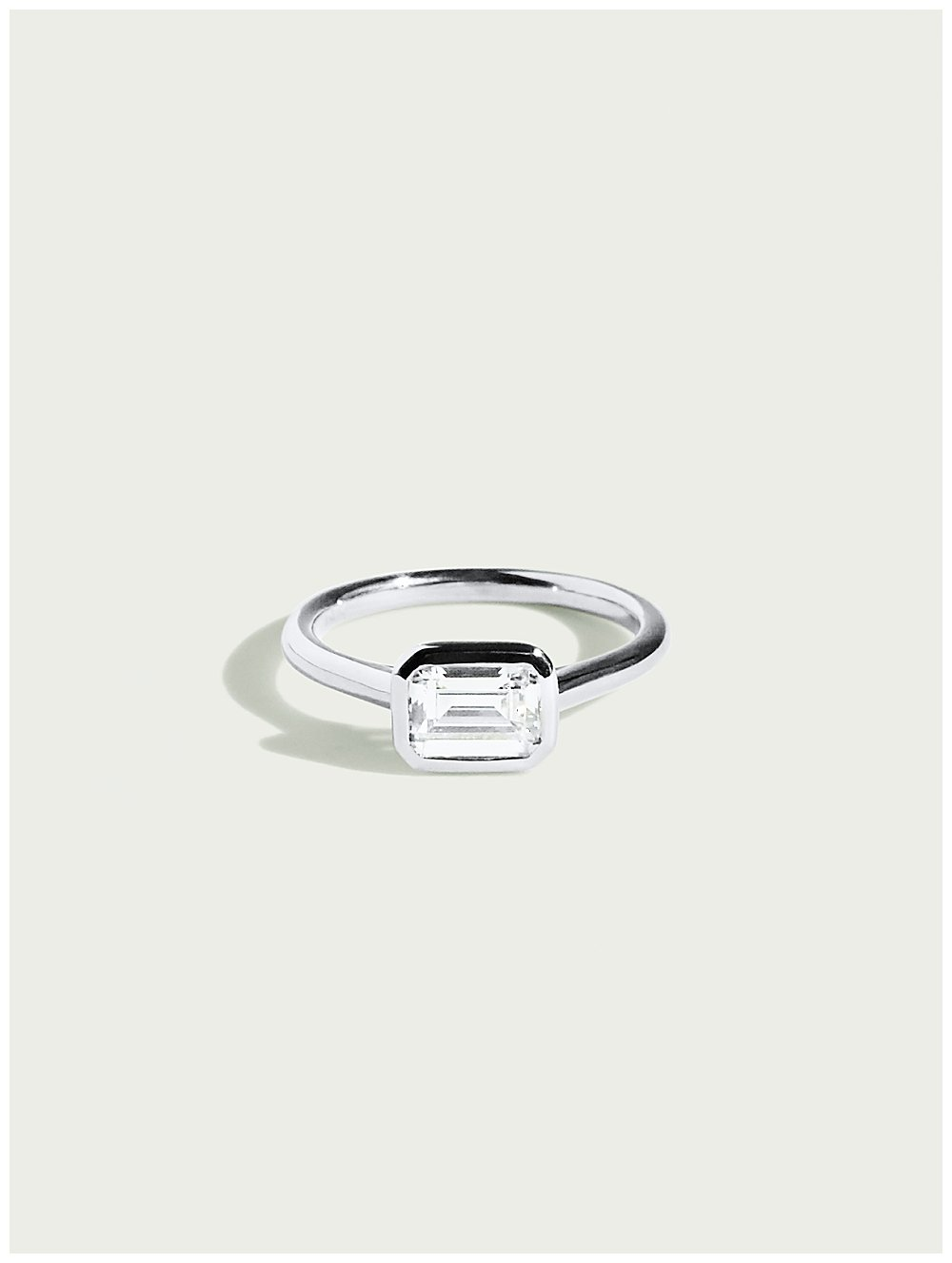 unisex-engagement-rings-6