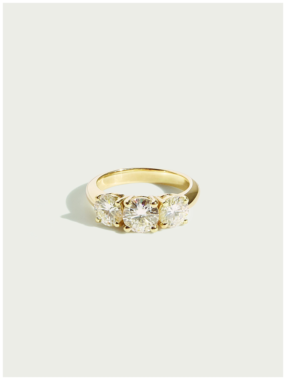 unisex-engagement-rings-7