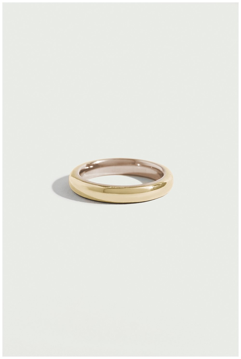 unisex-engagement-rings-8
