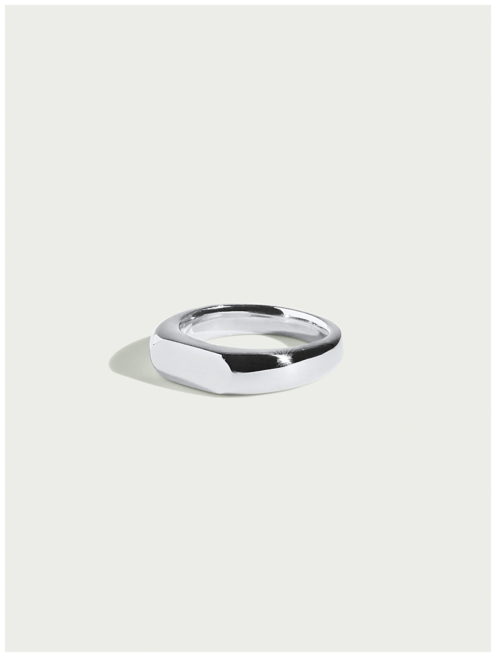unisex-engagement-rings-9