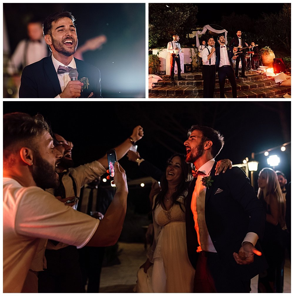 wedding-reception-party-photography