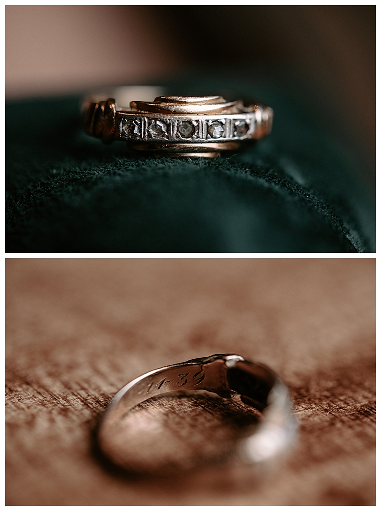 wedding-ring-with-engraving