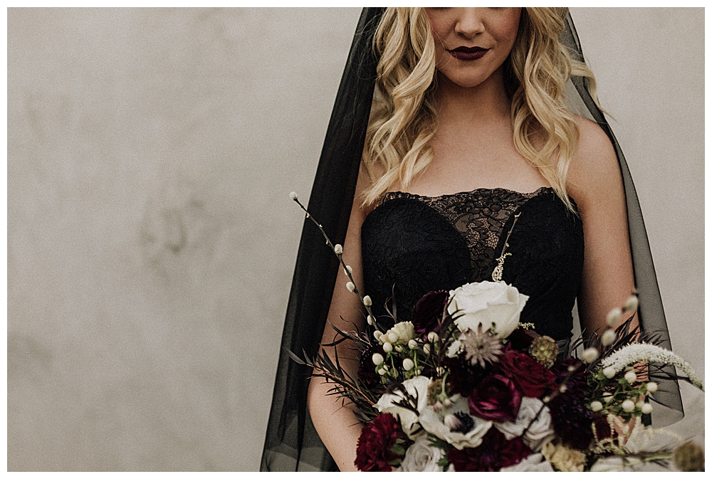 black-lace-wedding-dress