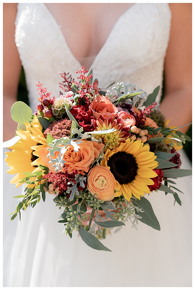 bridal-bouquet-house-of-blooms