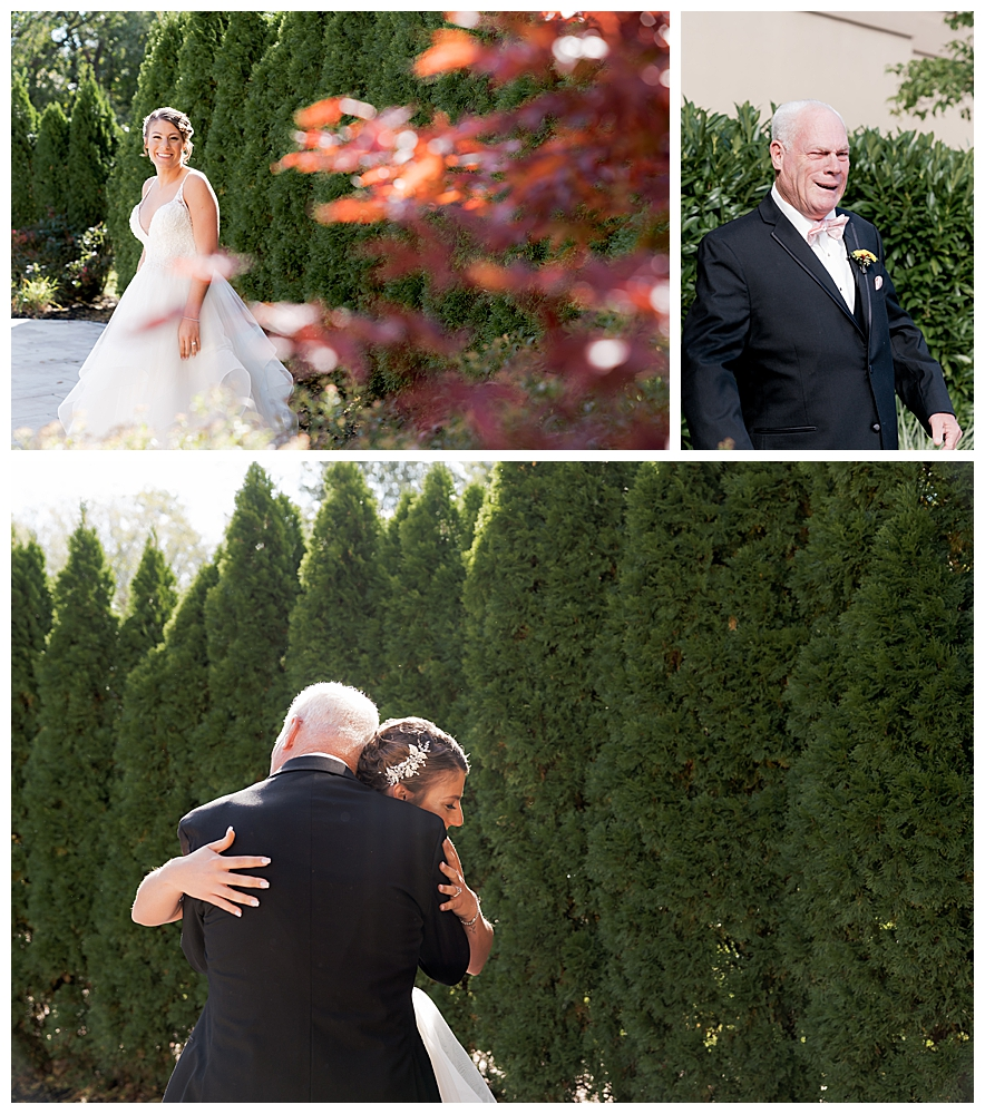 bride-first-look-with-father