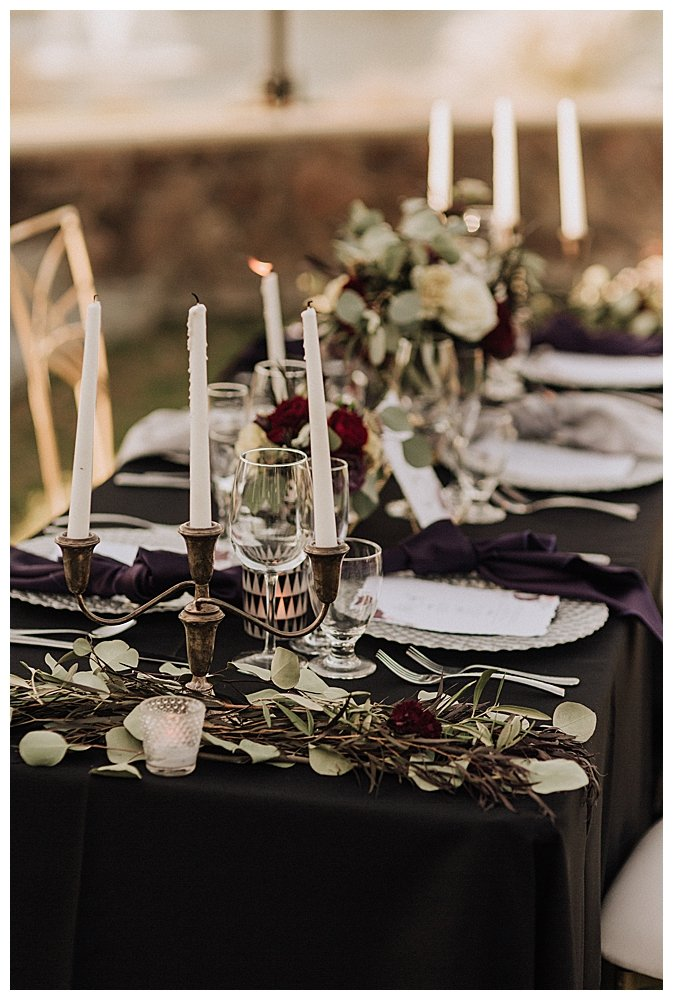 moody-tablescape-wedding-ideas