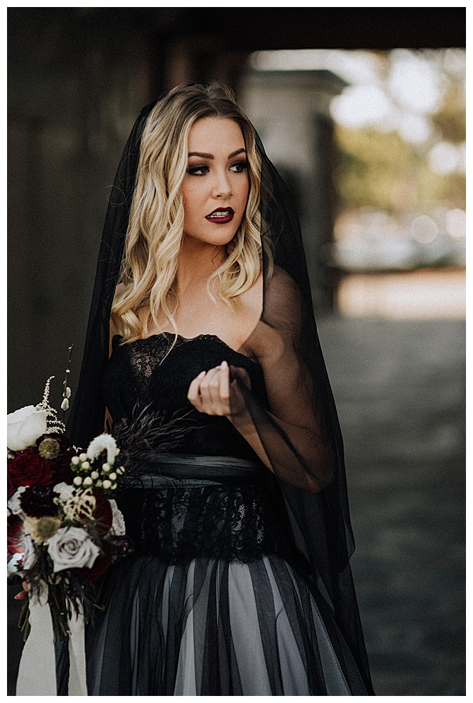 moody-wedding-dress