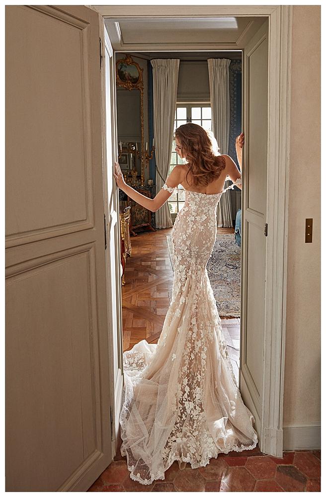 valentina-sampaio-galia-lahav-bridal-fashion