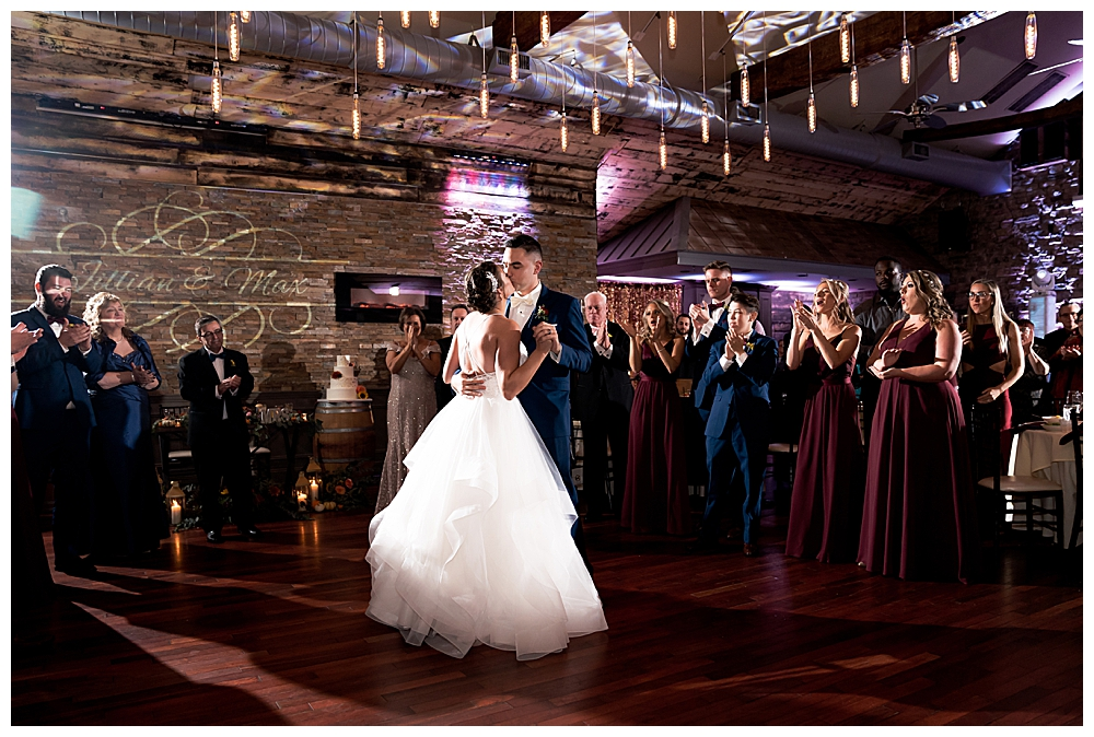 wedding-reception-first-dance-photography