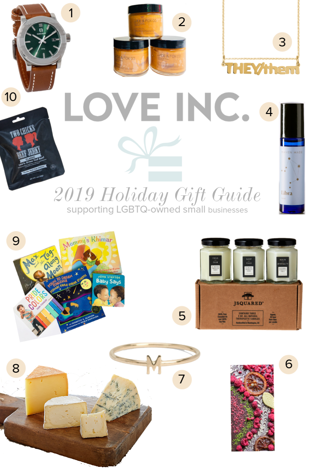 2019-lgbtq-holiday-gift-guide