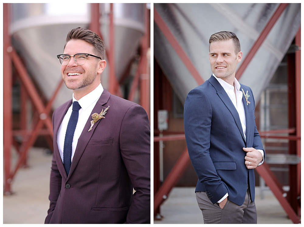 blue-and-red-wedding-suits