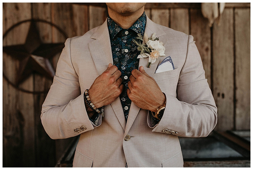 bonobos-wedding-suit