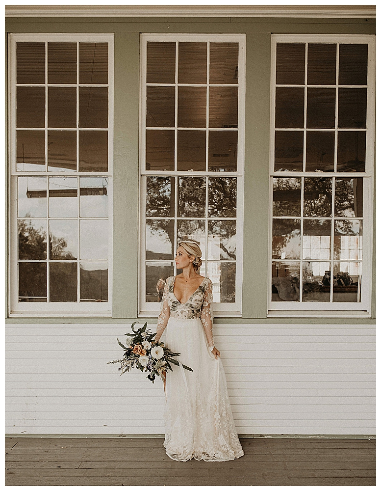 claire-pettibone-wedding-dress-unbridaled-austin-salon