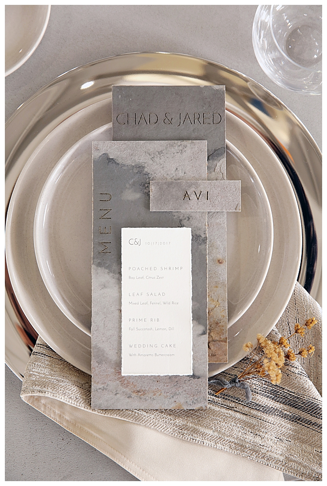 desert-chic-wedding-stationery