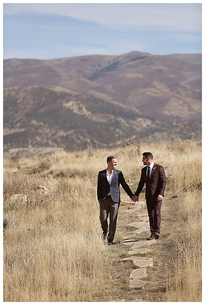desert-gay-wedding