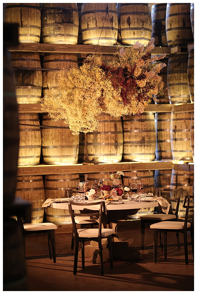 high-west-distillery-wedding-decor