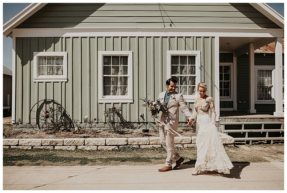 star-hill-ranch-wedding