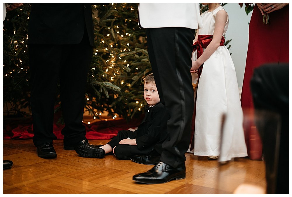 wedding-photography-with-cute-kids