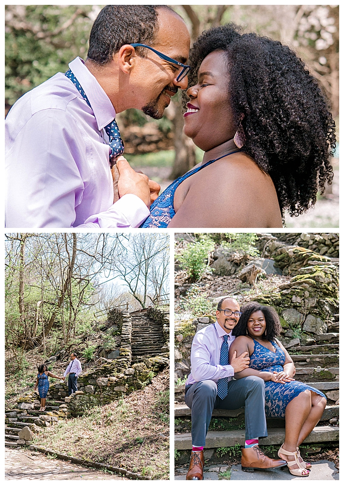 yanique-bonelli-photography-engagement-session-11