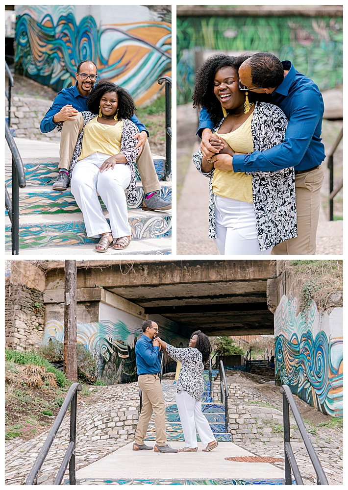 yanique-bonelli-photography-engagement-session-5