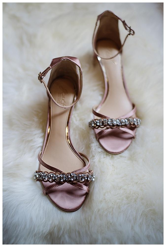 badgley-mischka-bridal-shoes