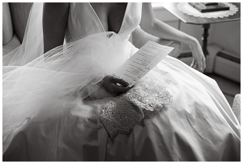 black-and-white-photography-wedding