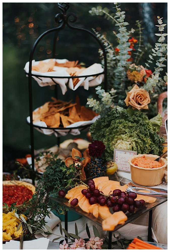 cheese-and-charcuterie-spread-wedding-cocktail-hour