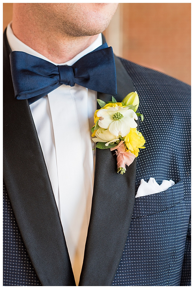 dotted-wedding-suit