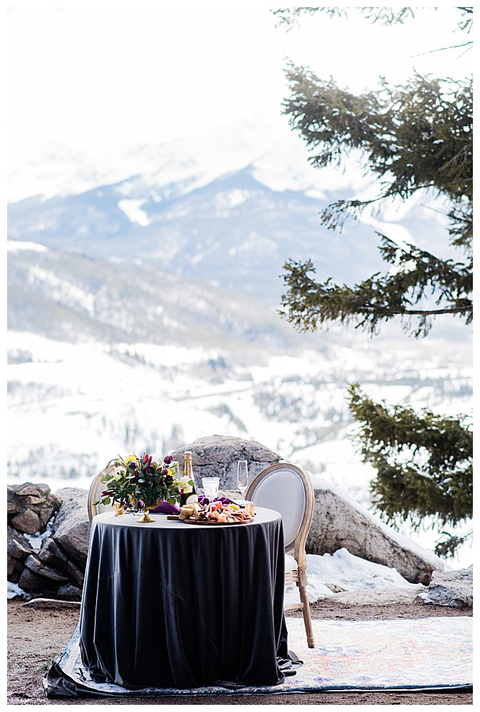 mountaintop-proposal-1