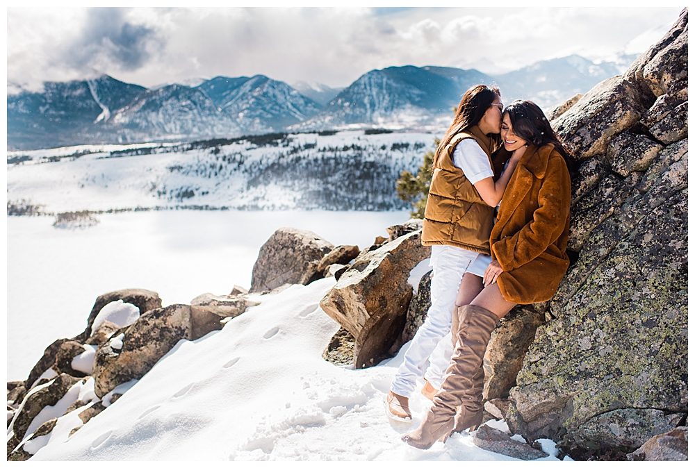 mountaintop-proposal-6