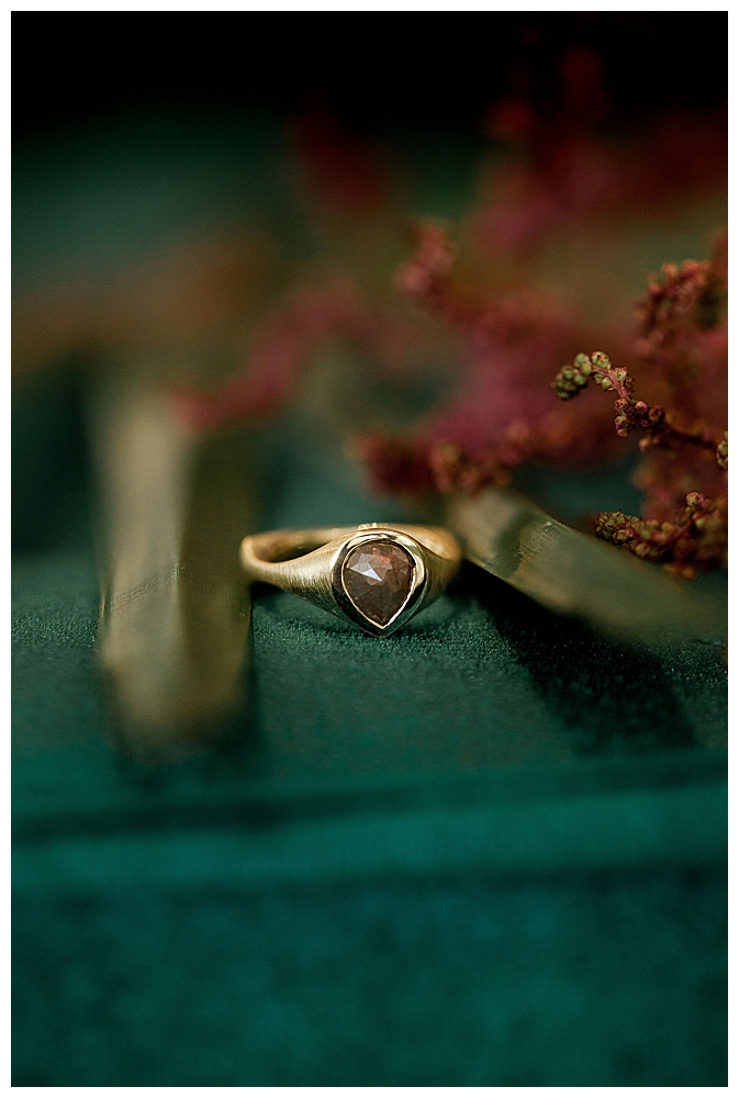 nontraditional-engagement-ring