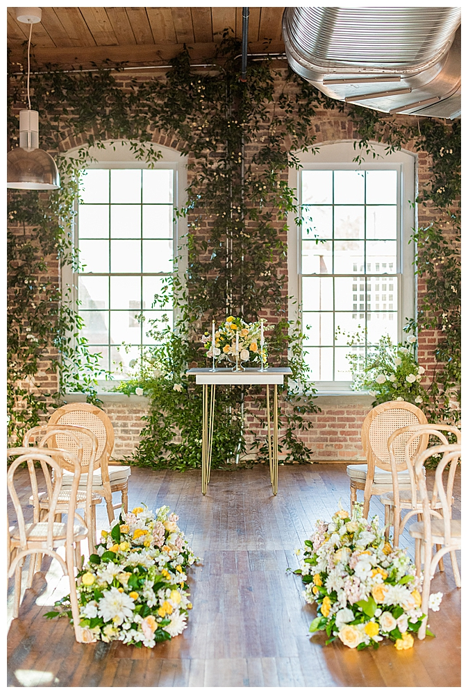 powerhouse-at-rocky-mount-mills-wedding-venue