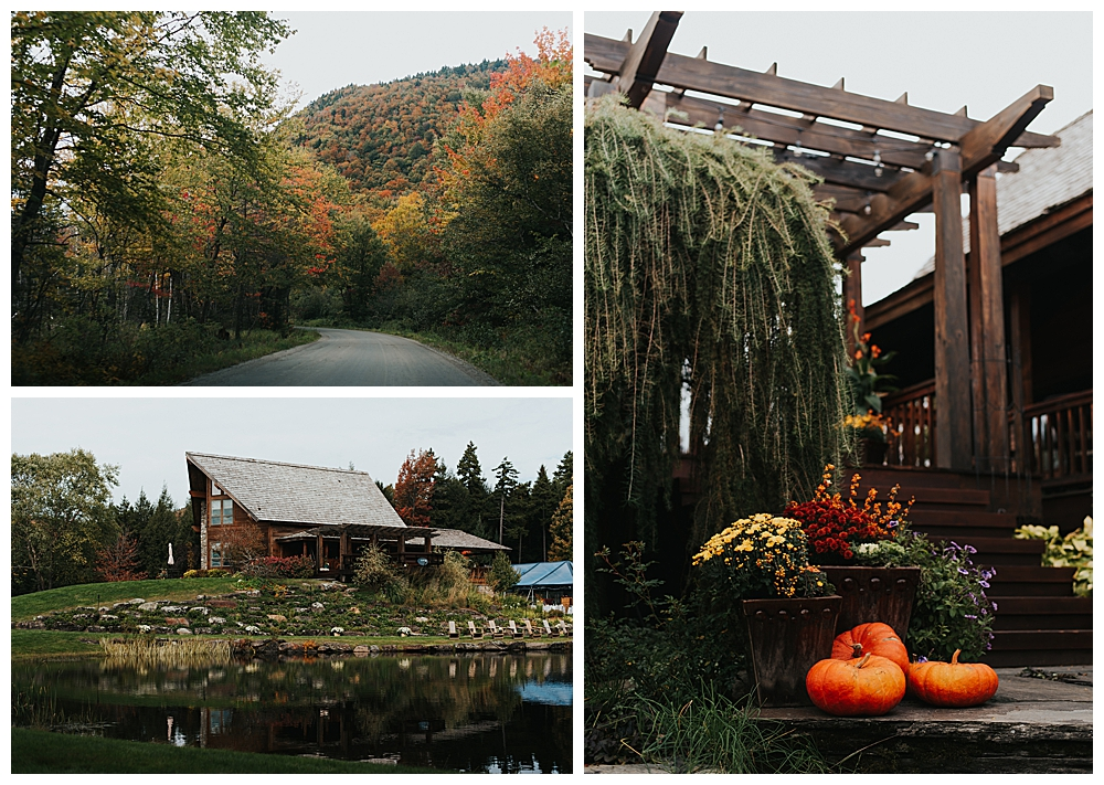 stowe-vermont-fall-wedding
