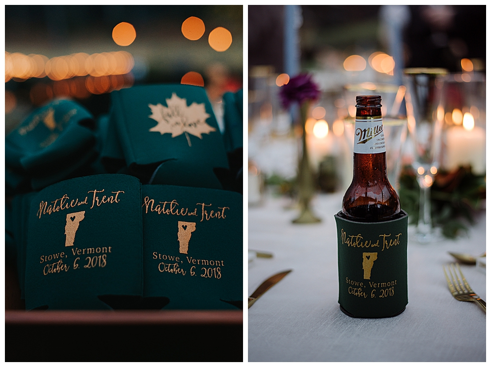 wedding-beer-sleeves