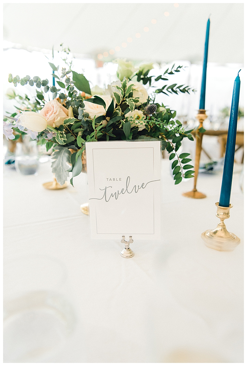 classic-table-numbers-wedding