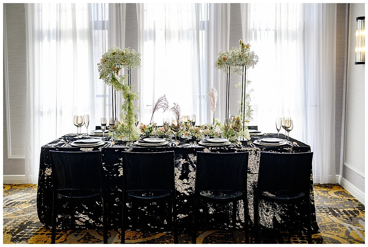 glam-wedding-tablescape