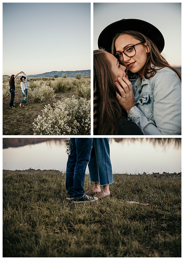 lgbtq-indie-engagement-shoot-3
