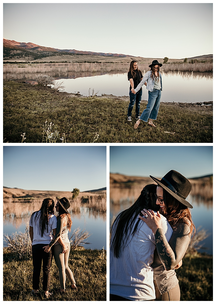 lgbtq-indie-engagement-shoot-9