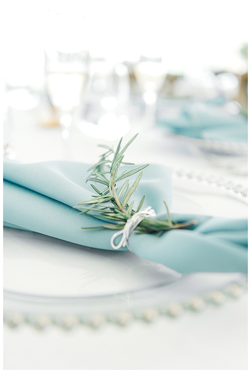 rosemary-wedding-place-settings