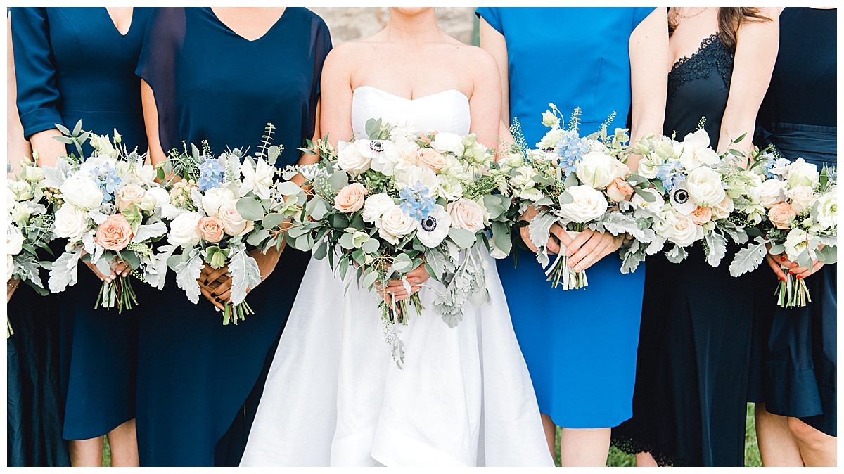 spring-bridal-bouquets