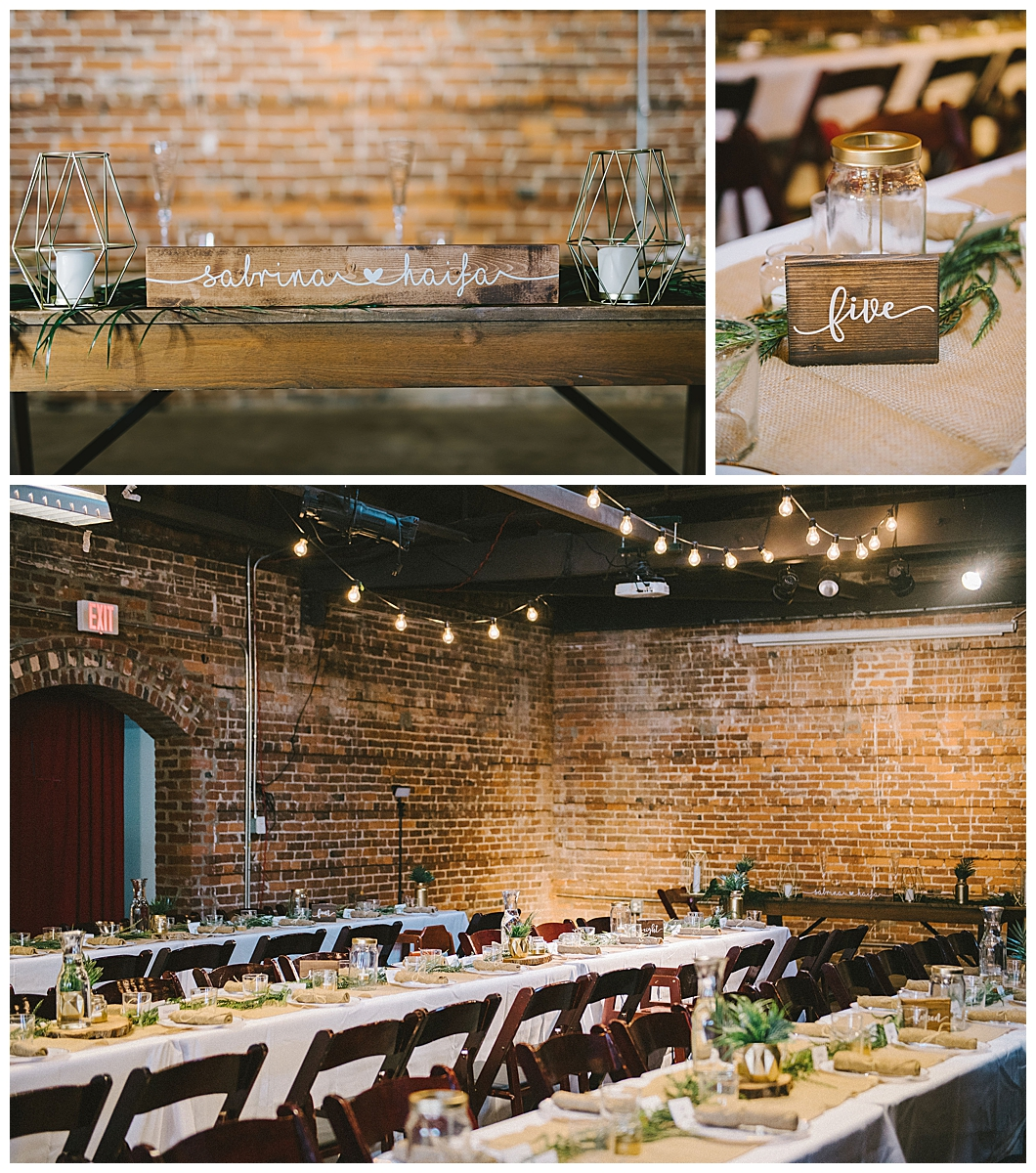 cl-space-tampa-wedding-venue