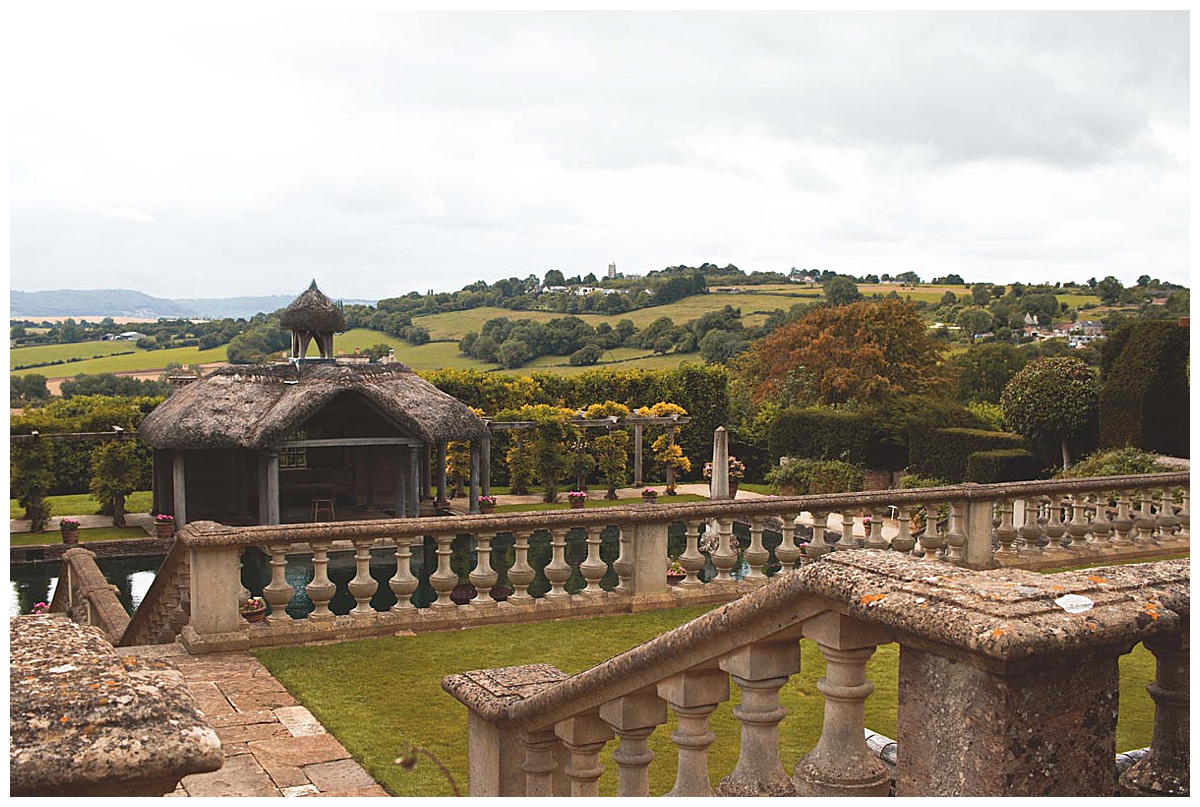 cotswolds-wedding-venue