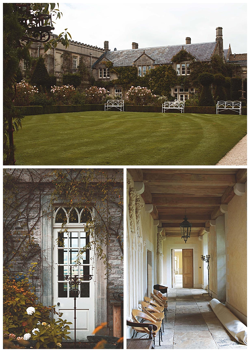 euridge-house-uk-wedding-venue