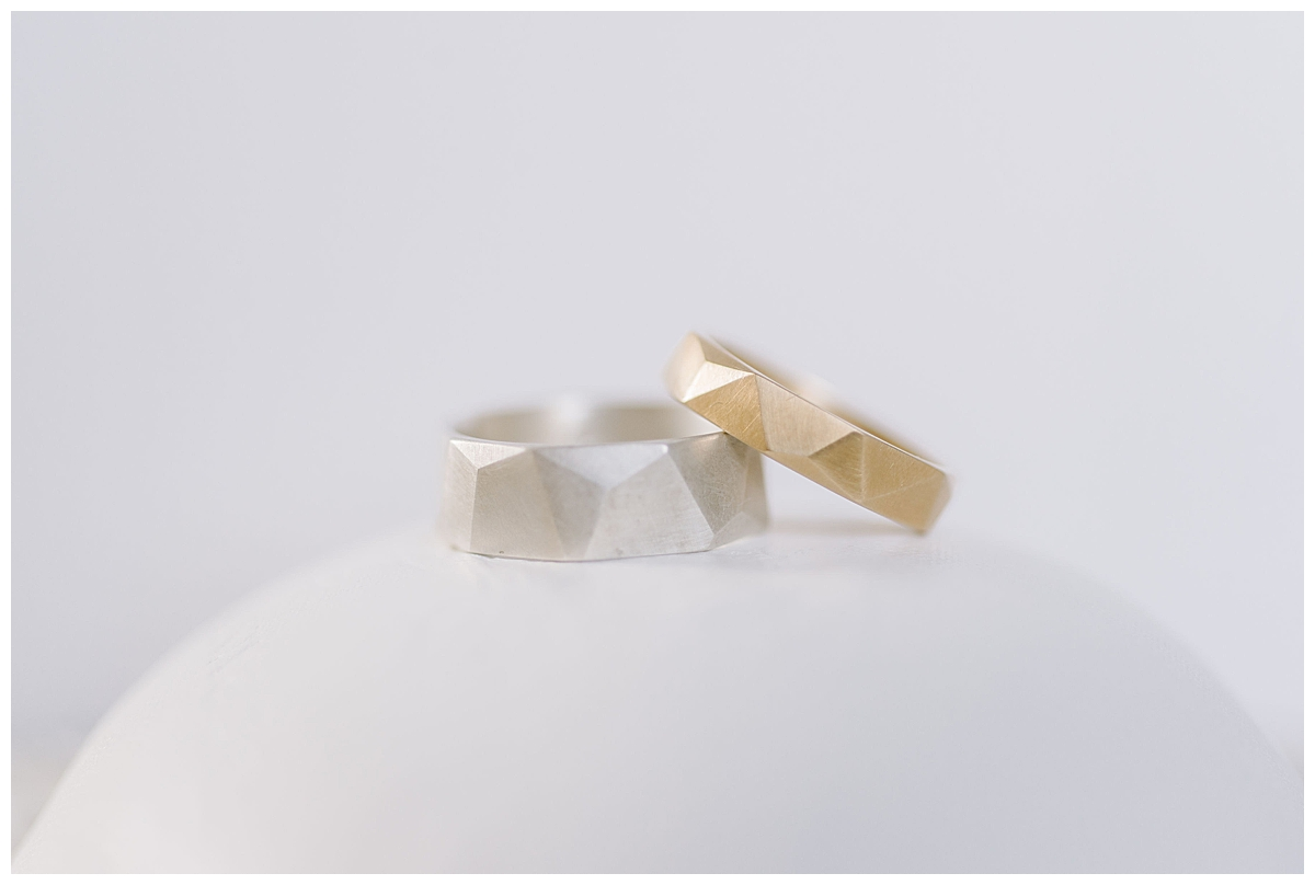 geometric-wedding-rings