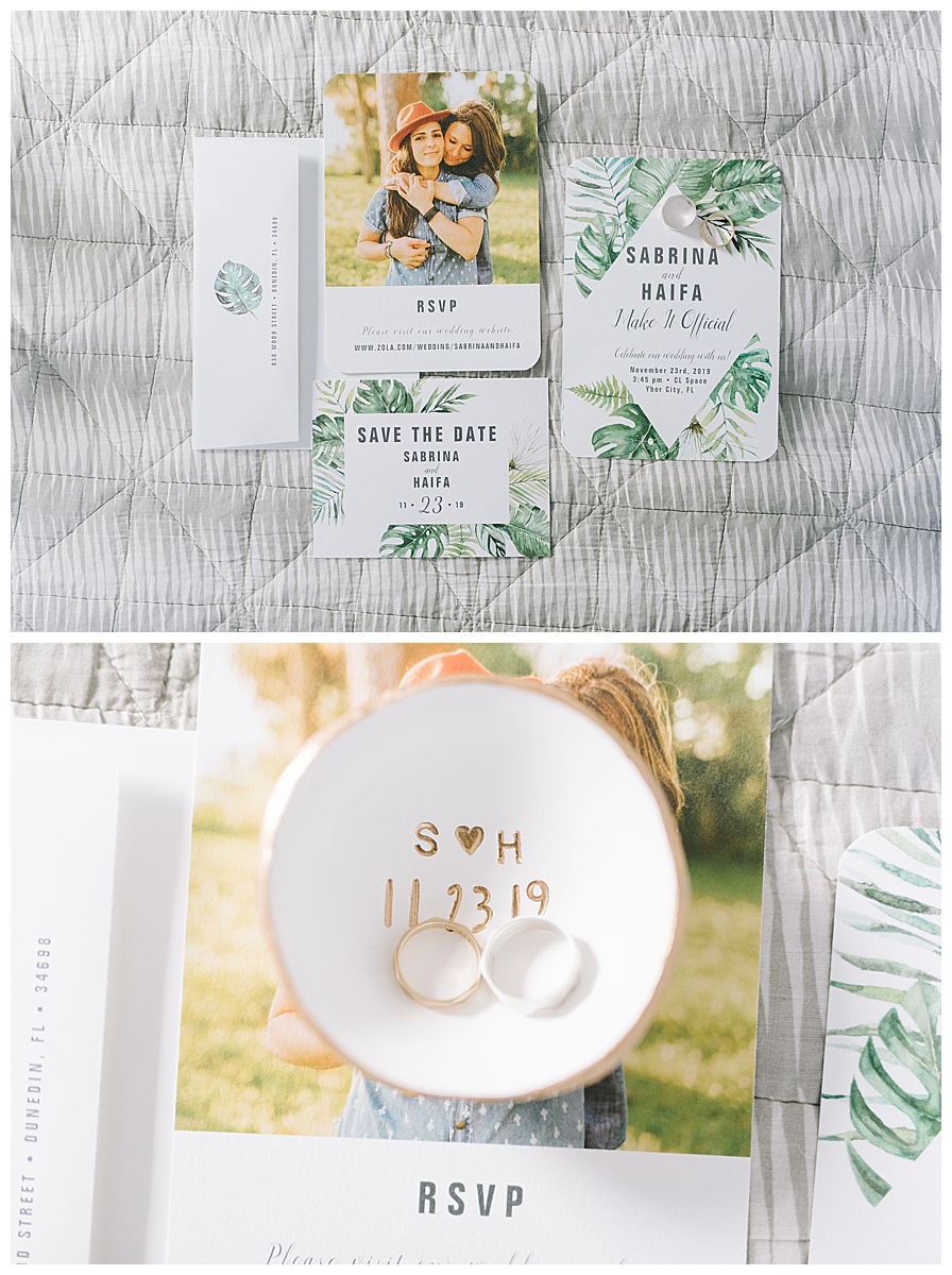 green-palm-wedding-invitation-suite
