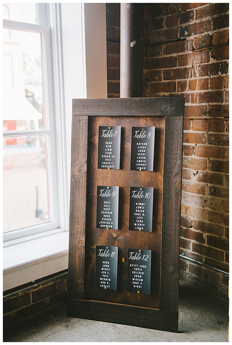 industrial-wedding-seating-chart