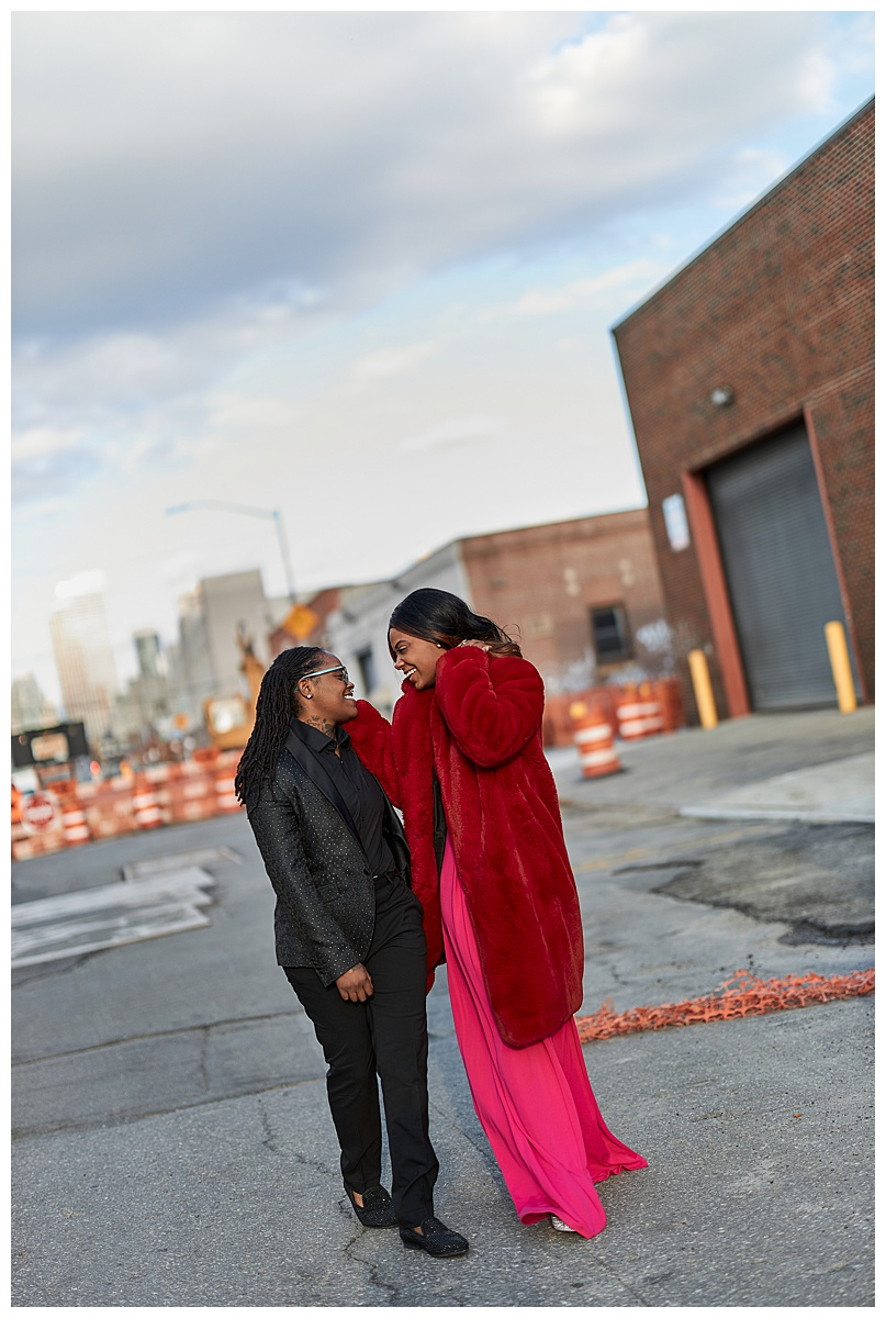 jersey-city-lgbtq-engagement-shoot-2