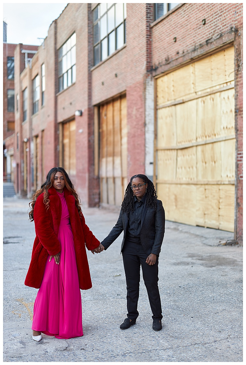 jersey-city-lgbtq-engagement-shoot-5