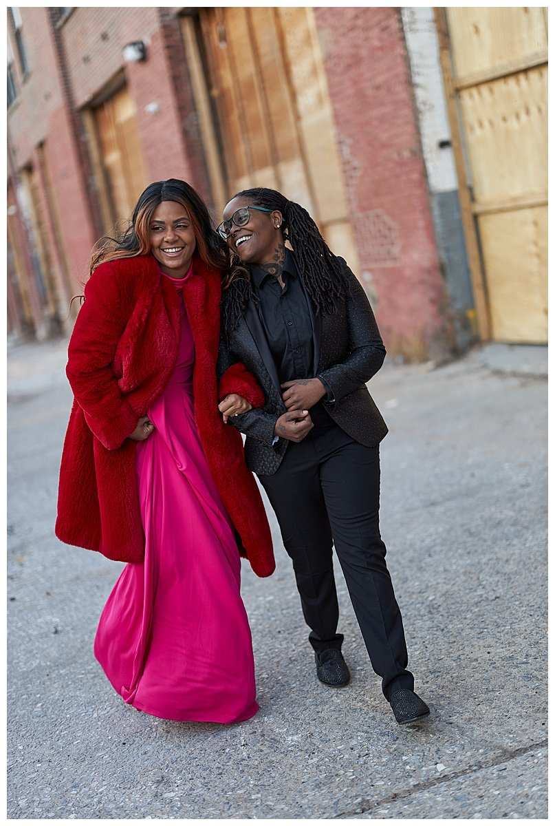 jersey-city-lgbtq-engagement-shoot-7